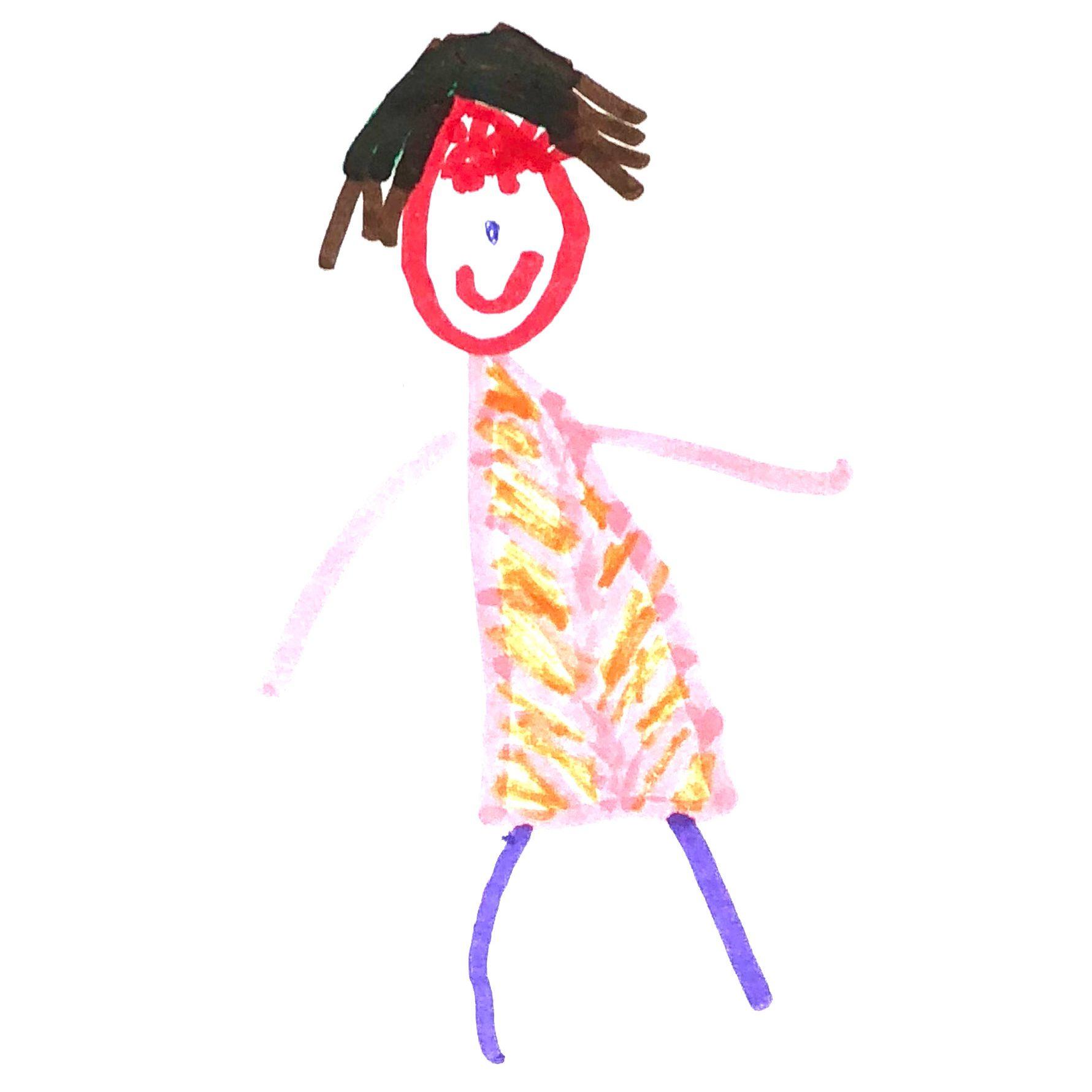 mrs-sophy-by-chloe